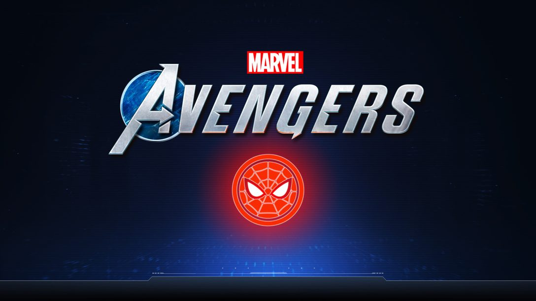 Spider-Man coming to Marvel's Avengers exclusively on PlayStation