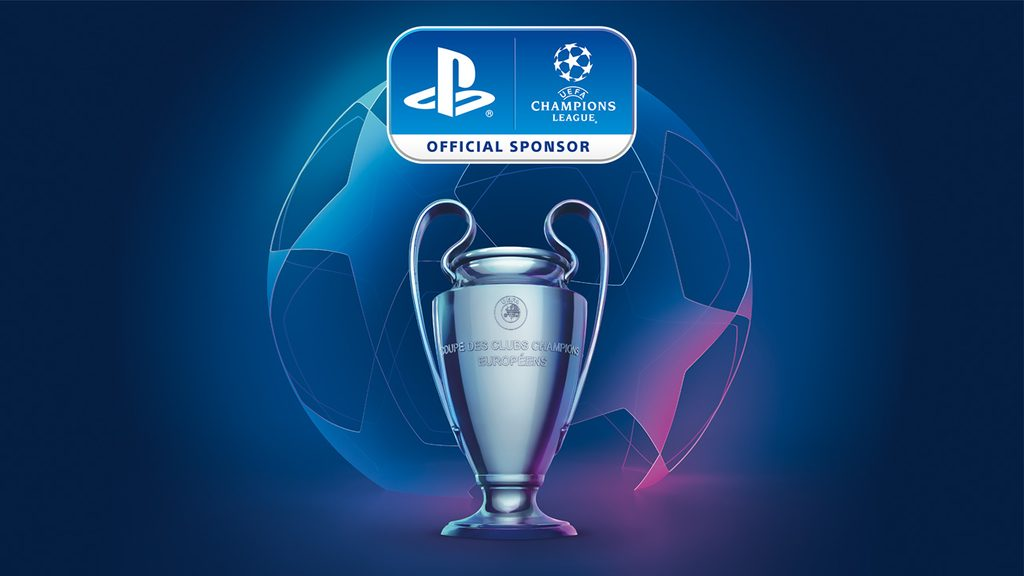 prepare yourself for uefa champions league final weekend playstation blog uefa champions league final weekend