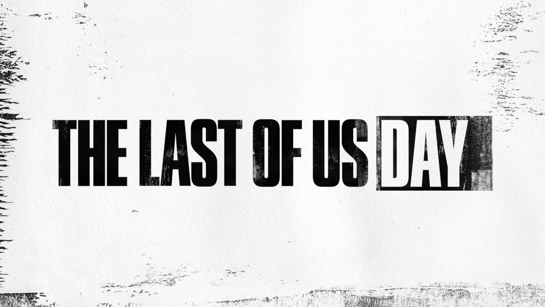 The Last of Us Day 2020 Preview: Celebrate with New Posters, Collectibles, and More