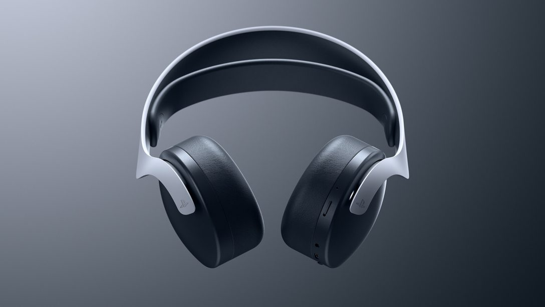 Experience PS5's Tempest 3D AudioTech with compatible headsets at launch, TV Virtual Surround Sound coming after launch