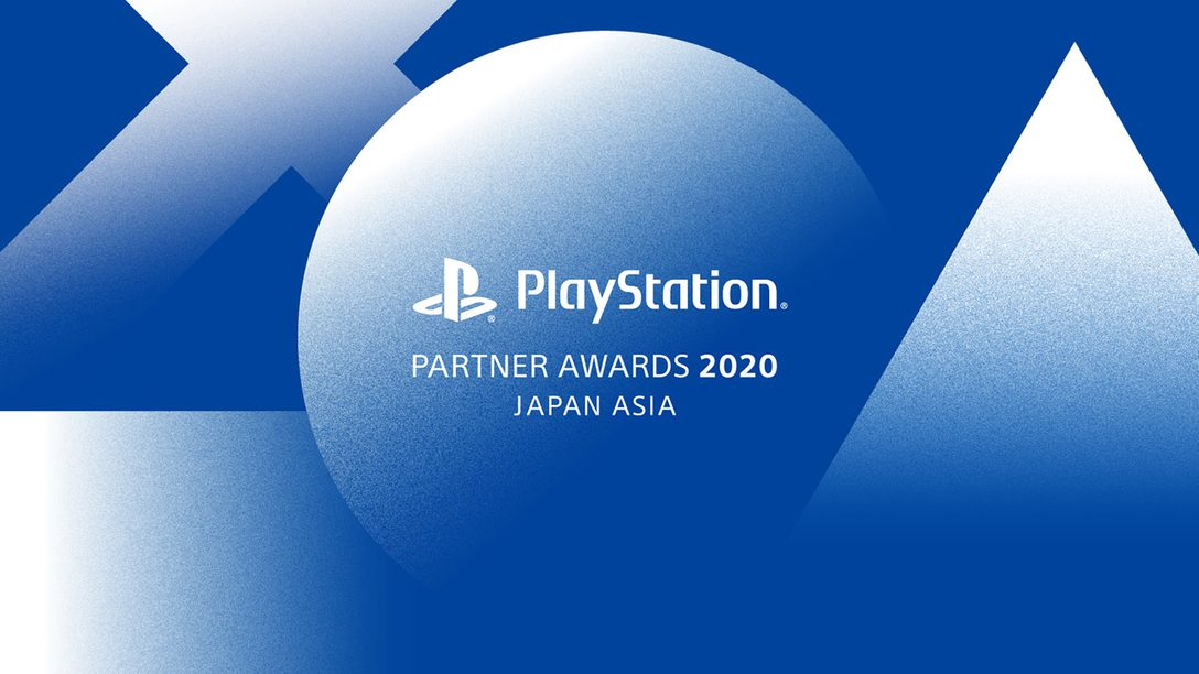 Watch the PlayStation Partner Awards 2020 Japan Asia, streaming December 3