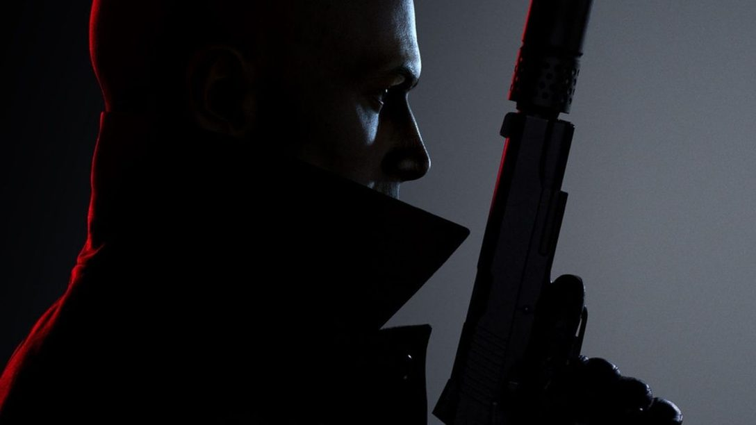 Hitman 3's DualSense controller features unveiled, plus more gameplay info