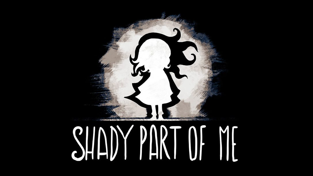 Between dream and reality, introducing Shady Part of Me