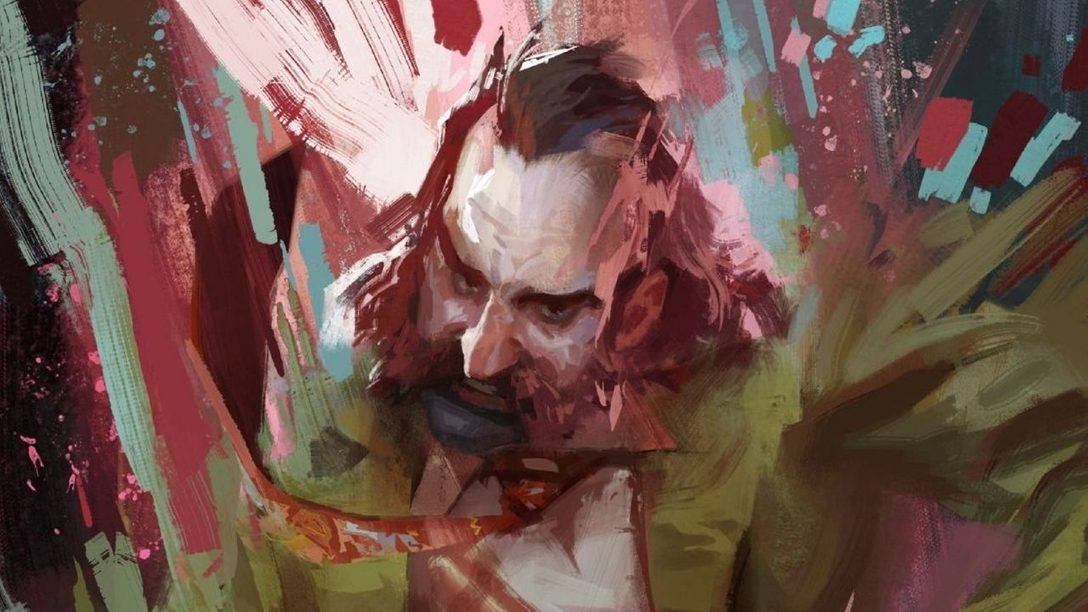 How to become a superstar detective in Disco Elysium – The Final Cut, out March 30