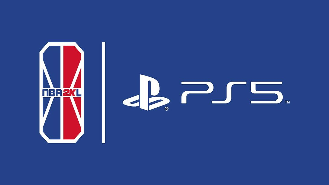 PS5 named official console of the NBA 2K League