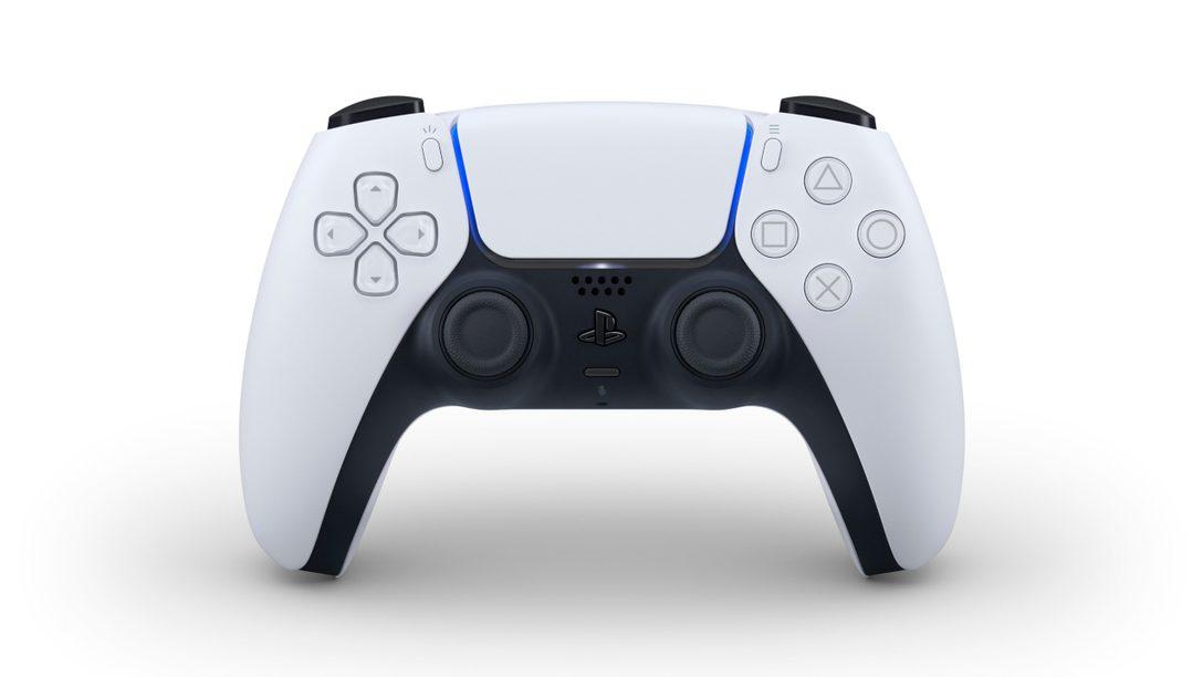 Các nhà phát triển tiết lộ các triển khai bộ điều khiển không dây DualSense sắp tới của họ