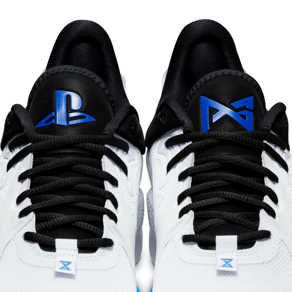 PG-5-PlayStation-5-Colorway-01.png?fit=1
