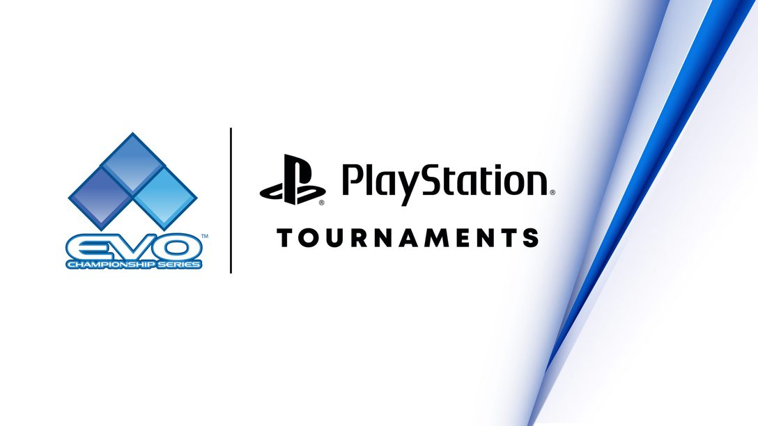 Introducing the Evo Community Series' PlayStation 4 Tournaments