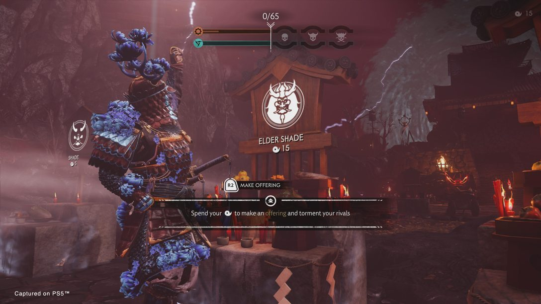 """Ghost of Tsushima: Legends gets standalone release, adds new """"Rivals"""" mode on September 3"""