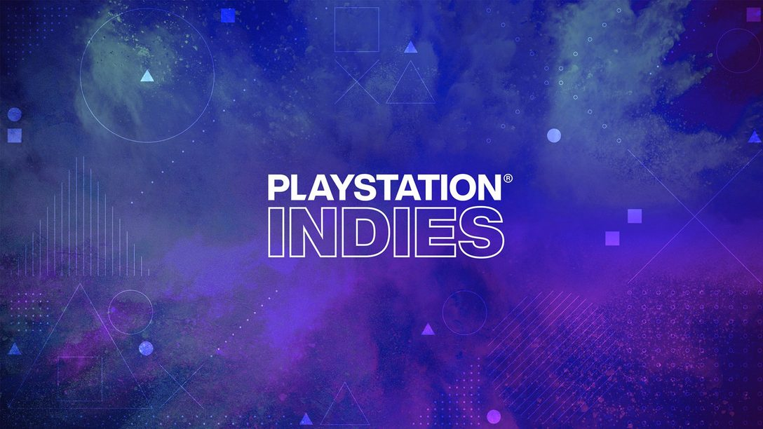 New Indie reveals and updates take the spotlight