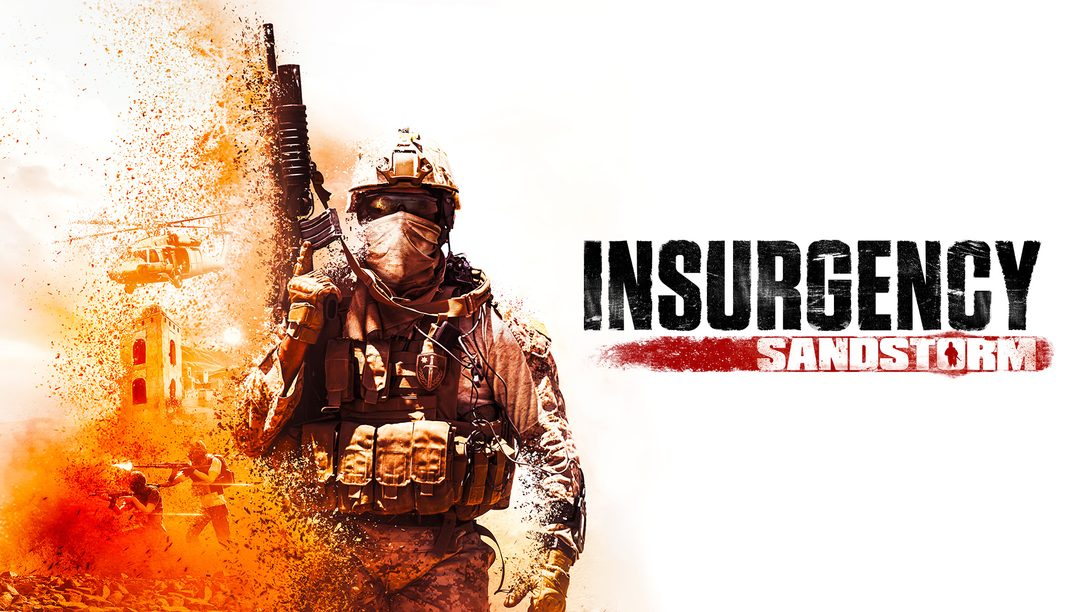 Hit the ground running in Insurgency: Sandstorm with 10 hard-earned tips