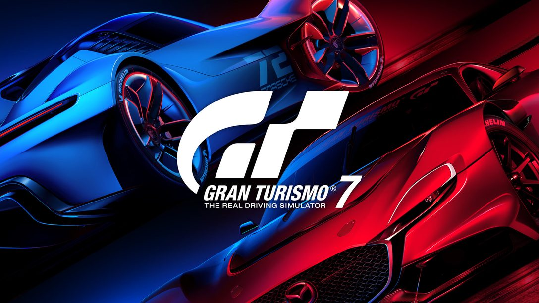 Gran Turismo 7: Pre-order items and 25th Anniversary Edition detailed