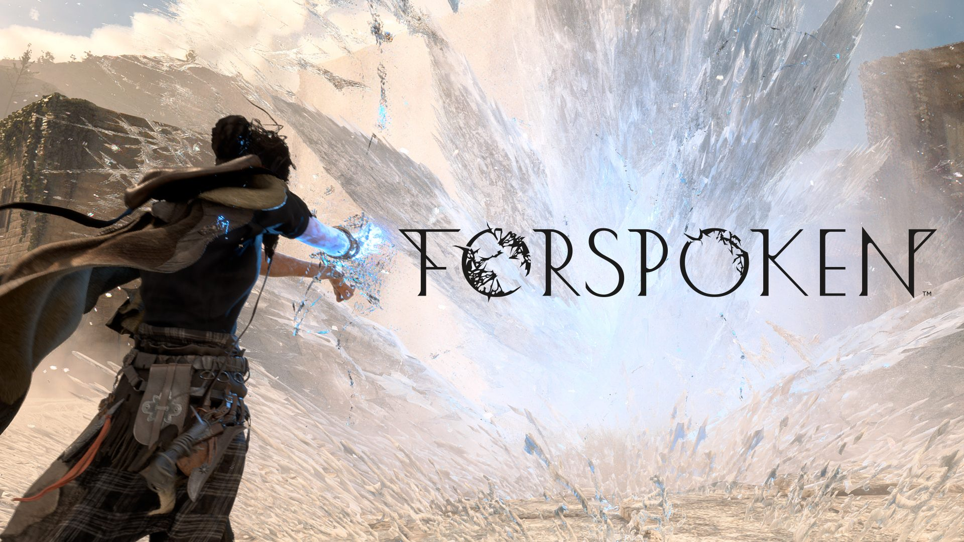 Forspoken-Featured-image.jpg