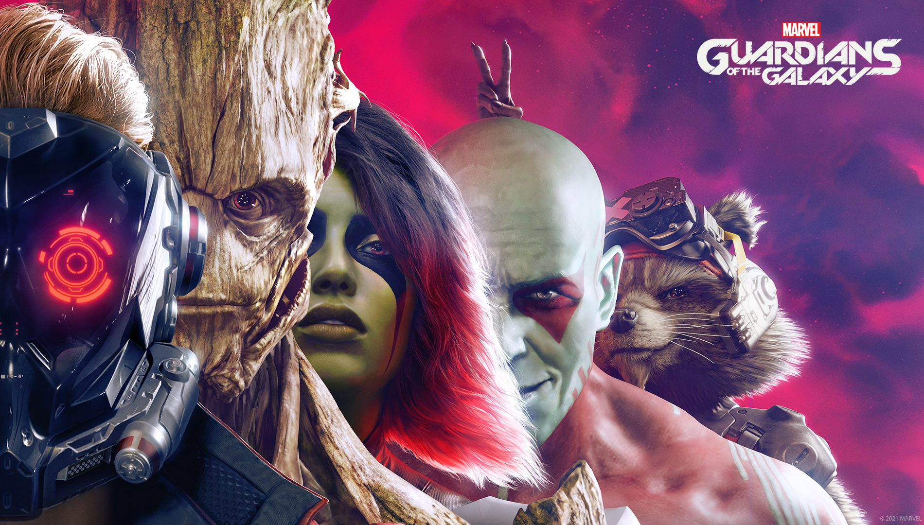 Marvels-Guardians-of-the-Galaxy-Featured