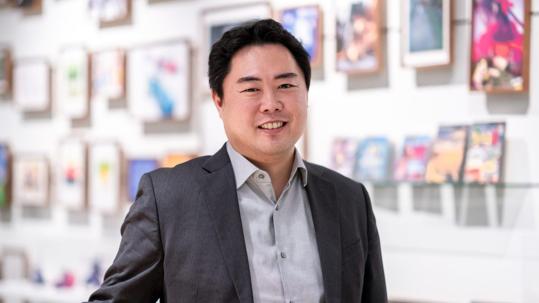Hideaki Nishino Q&A: Developing PlayStation System Software Updates