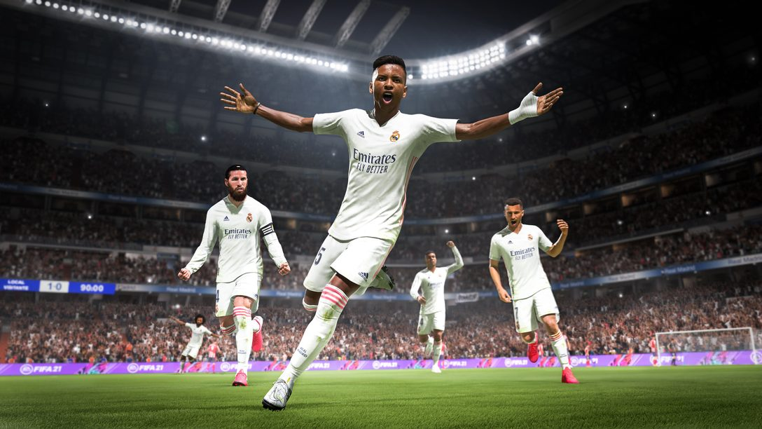 PlayStation Store: July 2021's top downloads