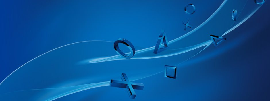 Bienvenue sur la toute nouvelle version du Blog PlayStation