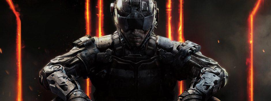 Fêtez l'arrivée du pack Awakening pour Call of Duty: Black Ops III en avant-première sur PS4 avec l'Awakening Challenge