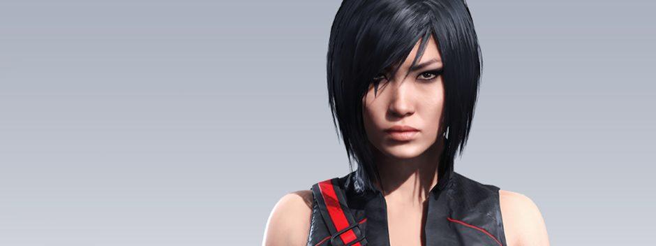 Nouvelles remises sur le PlayStation Store, Mirror's Edge Catalyst est l'offre de la semaine