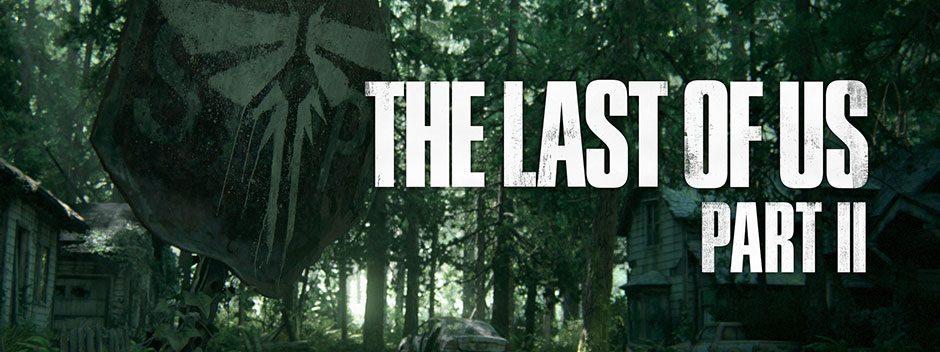 Le cinquième épisode du podcast officiel de The Last of Us est disponible !