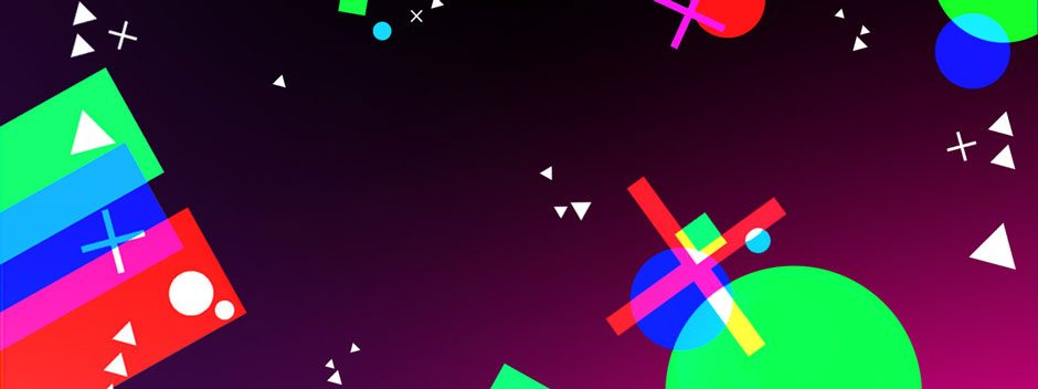 De nouvelles additions dans la promo 100% Numérique du PlayStation Store