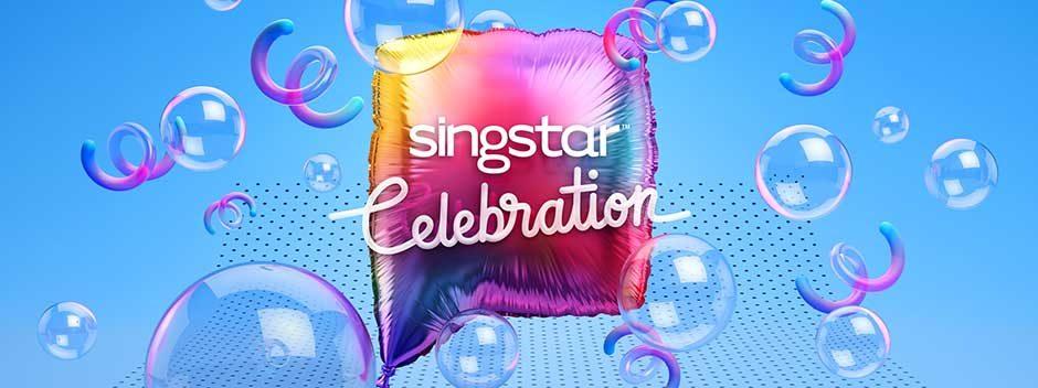 6 choses à savoir avant la sortie de SingStar Celebration la semaine prochaine