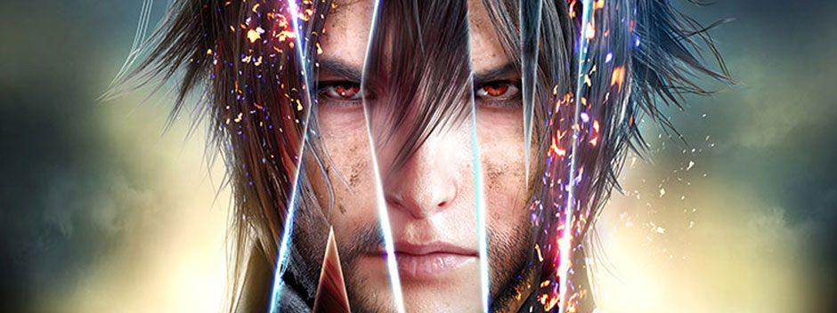 Le réalisateur de Final Fantasy XV nous parle des améliorations du jeu sur PS4 avec l'Édition Royale