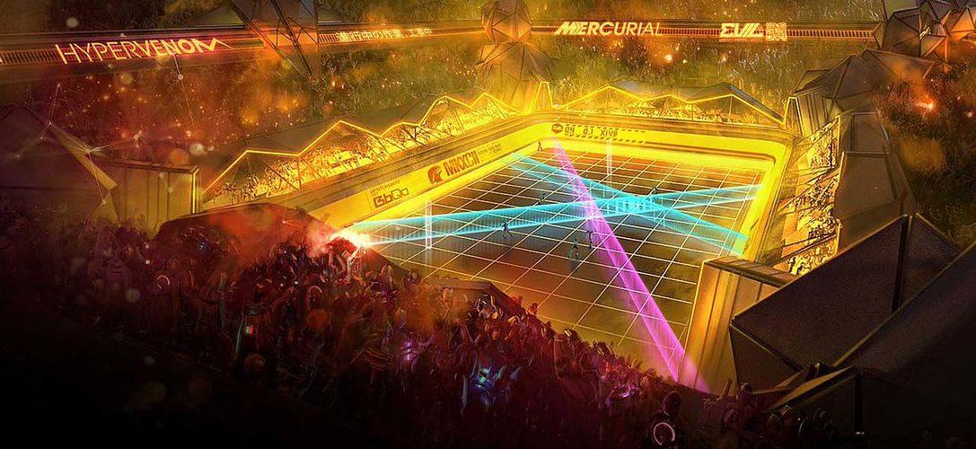 Dominez le classement grâce à ces conseils d'expert pour Laser League, le nouveau venu sur PS Plus