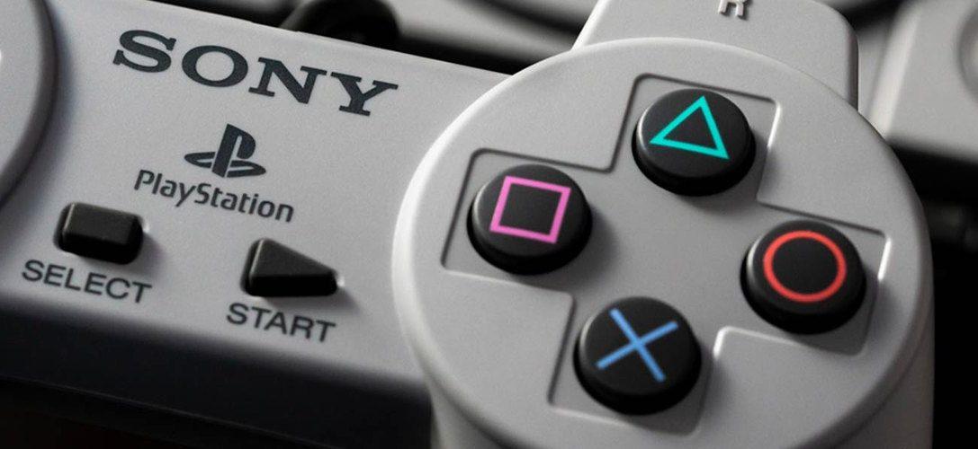 PlayStation Classic : la FAQ ultime avant sa sortie le 3 décembre