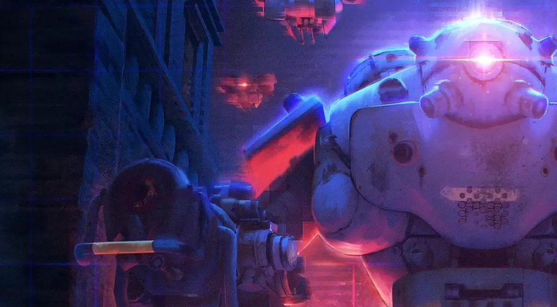 Tout ce que vous devez savoir sur Wolfenstein: Cyberpilot, disponible dès demain sur PS VR