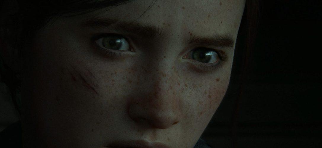 The Last of Us PartII sera disponible en 2020 sur PS4, et nous avons un nouveau trailer pour vous