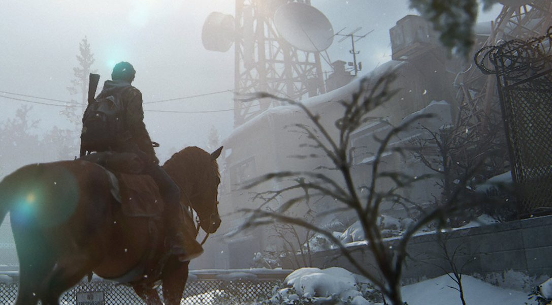 Nous avons pu tester The Last of Us Part II, ce qui nous a révélé de nouveaux détails de gameplay