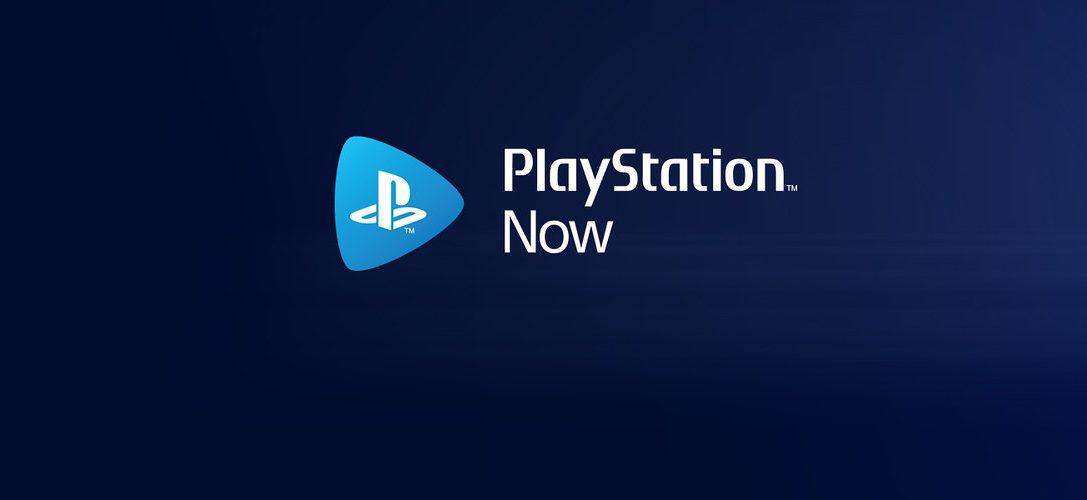 PlayStation Now évolue : voici tout ce que vous avez besoin de savoir sur la nouvelle formule