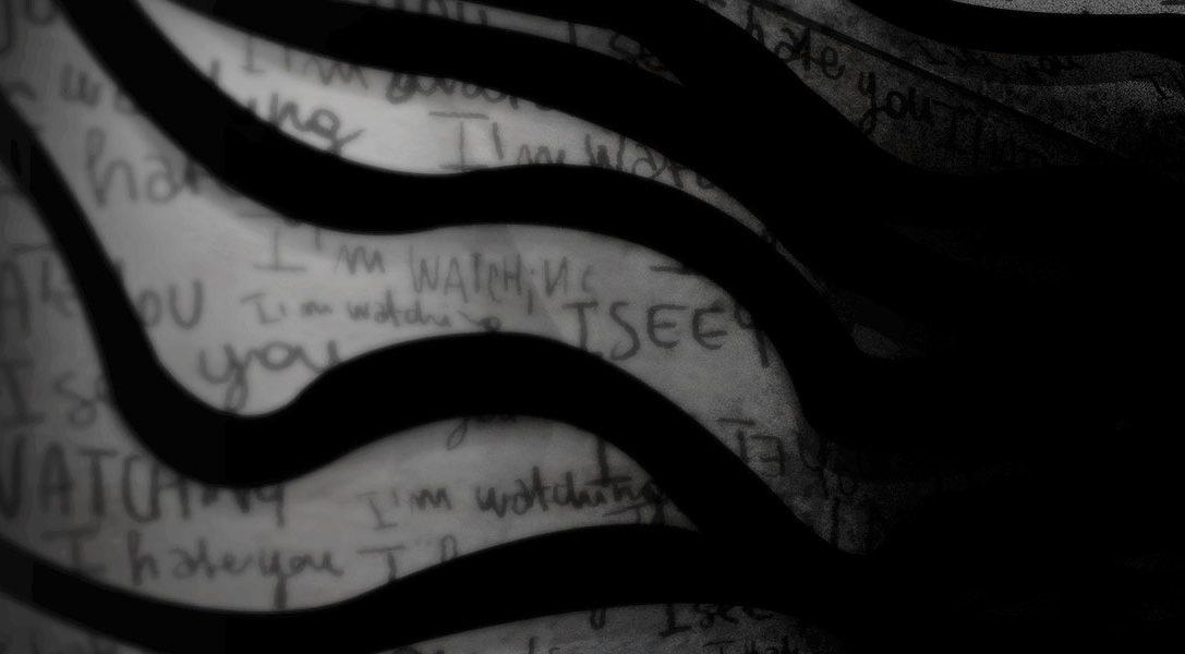 Fractured Minds, le jeu de réflexion récompensé qui traite des maladies mentales, sort aujourd'hui sur PS4