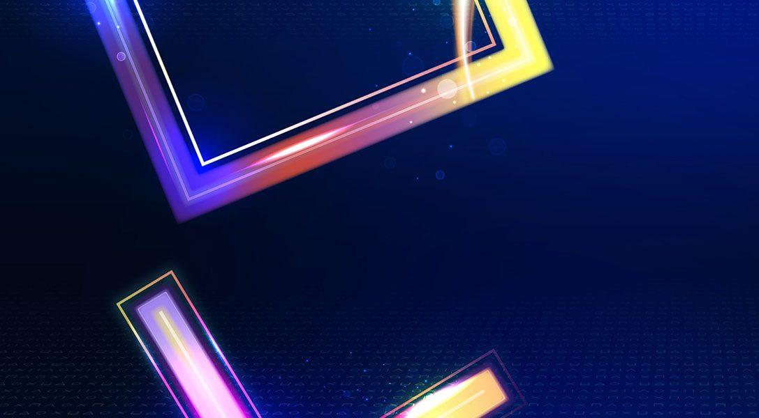 Rejoignez l'événement PlayStation Player Celebration pour remporter des prix exclusifs