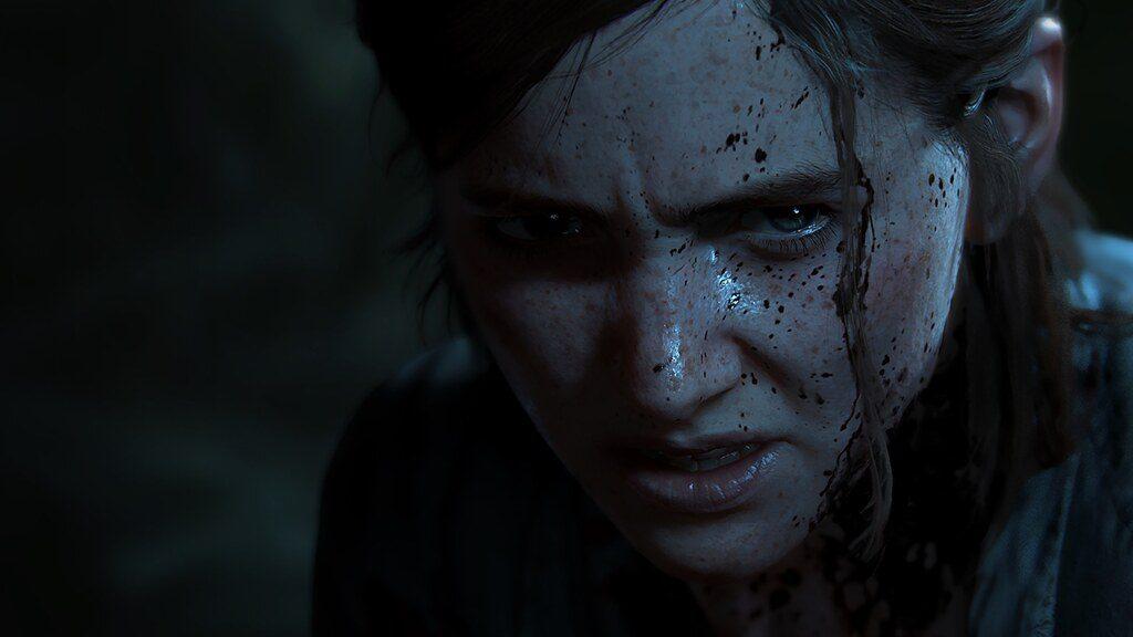 The Last of Us Part II est maintenant disponible