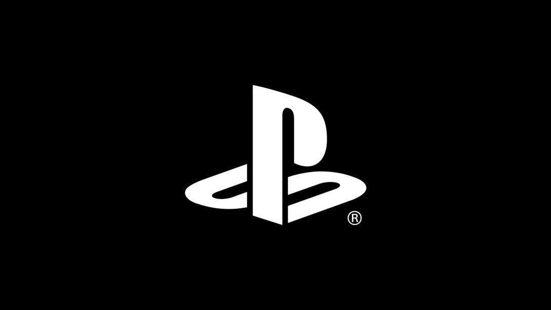Premier aperçu: boîtiers des prochains jeux PS5