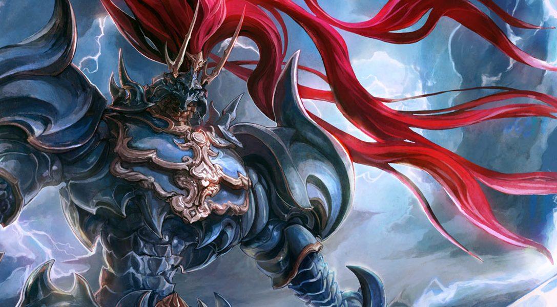 Бесплатная пробная версия Final Fantasy XIV больше не ограничена 14 днями