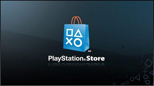 Aggiornamento del PlayStation Store del 22 Giugno 2011