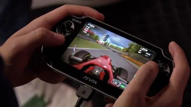 Eventi PS Vita: il secondo weekend di in-store promotion sta per arrivare!