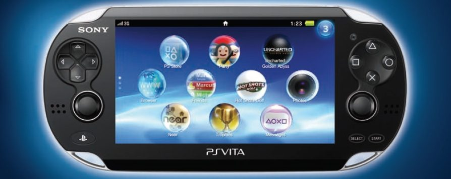 Eventi PS Vita: da GameStop arriva il weekend di sconti