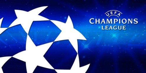 PlayStation vi regala la Champions League – Report di Milan vs. Celtic
