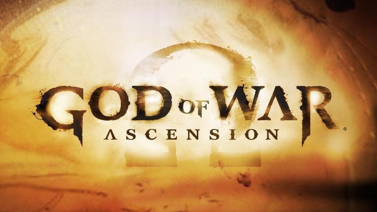 God of War: Ascension – Disponibili nuove armi cooperative