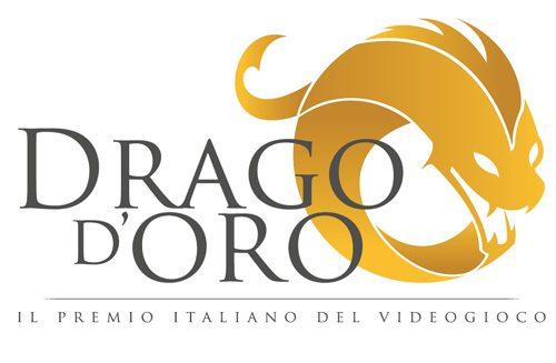 Vota il Videogioco dell'Anno sul sito del Drago D'Oro