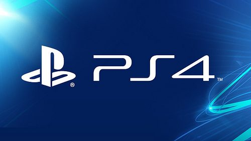 Da PS3 a PS4 – Come effettuare l'upgrade dei giochi selezionati
