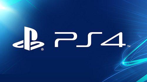 PlayStation 4 – Domande frequenti (Completo)