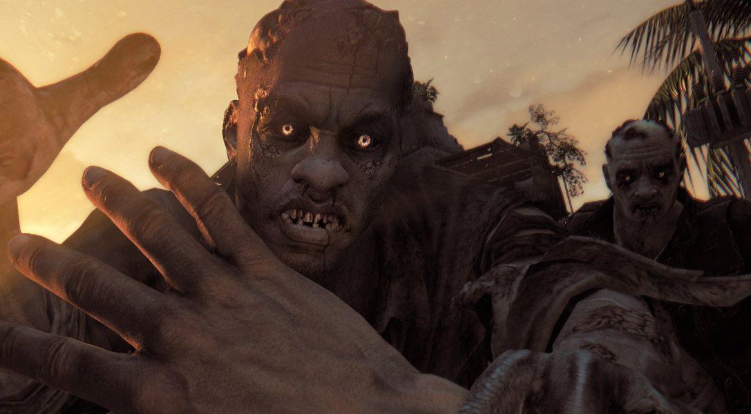 Classifiche PlayStation Store di gennaio – Testa a testa tra Resident Evil e Dying Light