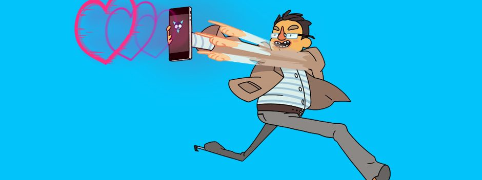 Super Time Force Ultra: svelati nuovi personaggi esclusivi per PlayStation