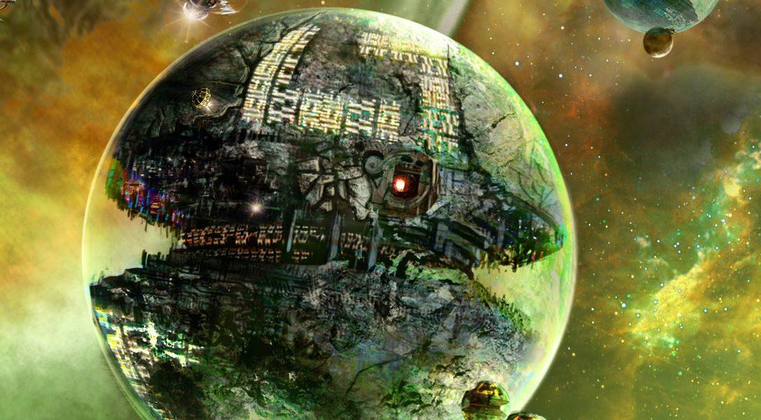 Super Stardust Ultra e Hustle Kings in uscita per PlayStation VR
