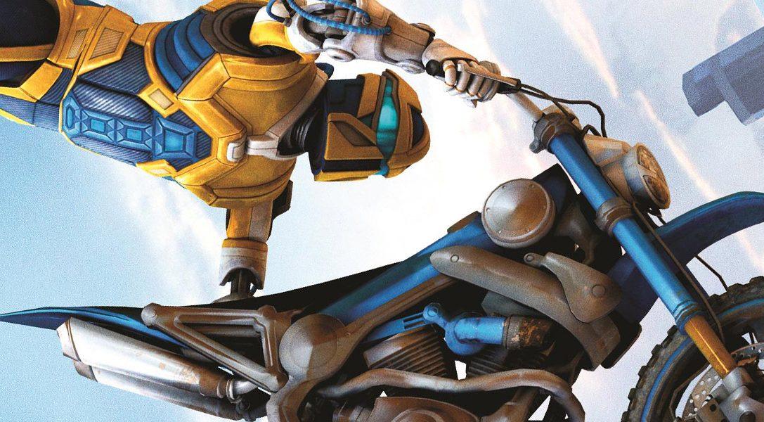 XCOM 2 e Trials Fusion sono i giochi PlayStation Plus di giugno